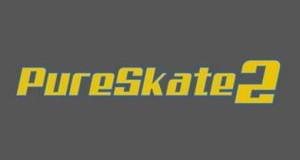 PureSkate 2: ein neuer Stern am Skater-Himmel?