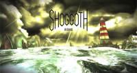 shoggoth-rising-kostenlos