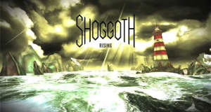 """Leuchtturm-Defense """"Shoggoth Rising"""" zum ersten Mal kostenlos"""