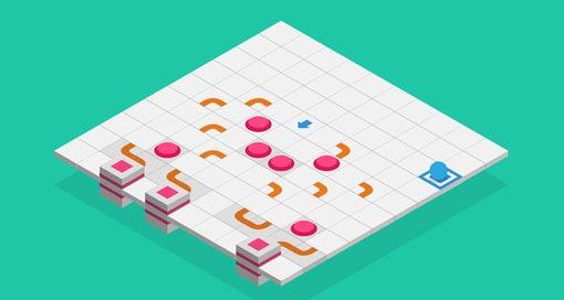 """Gelungenes Puzzle """"Socioball"""" erstmals günstiger laden"""