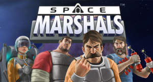 space-marshals-iphone-ipad-taktik-shooter-release