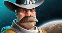 space-marshals-review-iphone-ipad-taktik-shooter