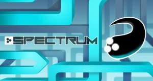 Spectrum: neuer Plattformer von Bulkypix schwebt und taucht durch den AppStore