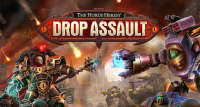 the-horus-heresy-drop-assault-iphone-ipad