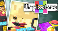 unpixelate-iphone-ipad-plattform-puzzle