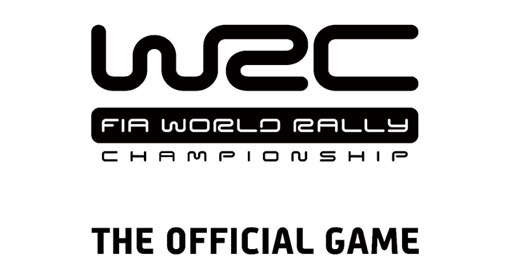 "Testbericht ""WRC The Official Game"""