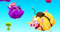 air-pigs-iphone-ipad