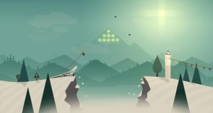 "Heute erschienen: ""Alto's Adventure"", Jolly Jam"", ""Swap Heroes 2"", ""AERENA – Masters Edition"", ""Monkey King Escape"" u.a."