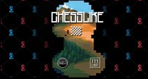 """Schach und Dungeon Crawler vereinen sich im neuen """"Chesslike: Adventures in Chess"""""""