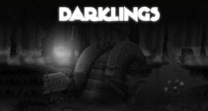 """Darklings Season 2: Nachfolger des erfolgreichen """"Darklings"""" setzt auf F2P"""