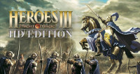 heroes-of-might-and-magic-hd-edition-ipad-release