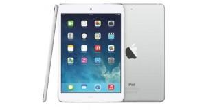 40€ günstiger: iPad mini 2 zum Toppreis