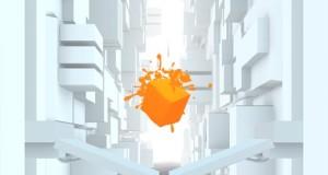 """Neues Highscore-Game """"Jelly Jump"""" von Ketchapp im Gameplay-Video"""