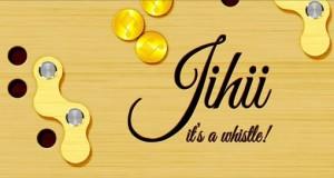 Jihii: kniffliges Jigsaw-Puzzle als Gratis-Download