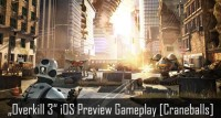 overkill-3-ios-iphone-ipad-gameplay-video