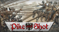 pike-and-shot-iphone-ipad-strategiespiel
