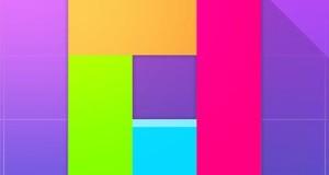 Qubies – A Match 3 Game Upside Down: kunterbuntes Match-3-Puzzle erinnert an Tetris