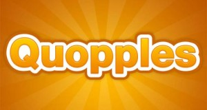 Quopples: Match-4-Puzzle als Online-Duell