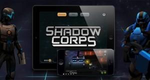 Shadow Corps: neues Taktik-RPG von Brimstone Interactive angekündigt