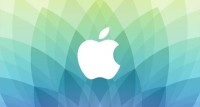 spring-forward-apple-keynote