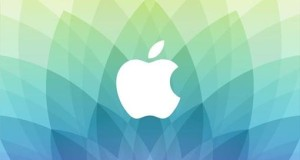 Spring Forward: in 3 Stunden startet die Keynote zur Apple Watch…