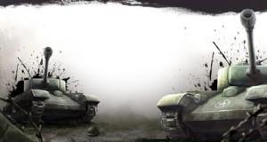 Tank Operations: European Campaign – neues WWII-Strategiespiel von Headup Games