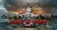 timelines-assault-on-america-ipad-rts