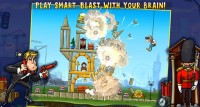 total-destruction-iphone-ipad-puzzle