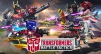 transformers-battle-tactics-iphone-ipad-release-