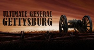 "iPad-Strategiespiel ""Ultimate General: Gettysburg"" günstig wie nie"