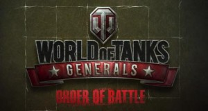 """Card-Battler """"World of Tanks Generals"""" angekündigt: Karten spielen statt Panzer fahren"""