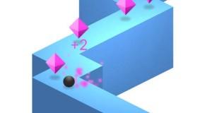"""""""The Hardest Flight"""" & """"ZigZag"""": neue Highscore-Spiele im Gameplay-Video"""