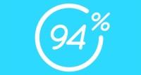 94-prozent-ios-quiz