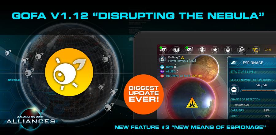 GOFA_Disrupting the Nebula_espionage