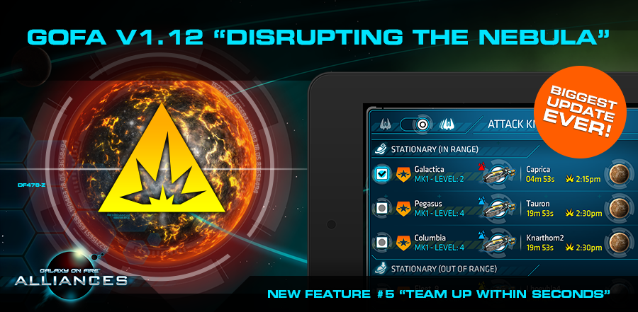 GOFA_Disrupting the Nebula_team up