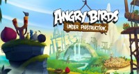angry-birds-under-pigstruction-gameplay-preview