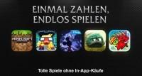 appstore-premium-iphone-ipad-spiele
