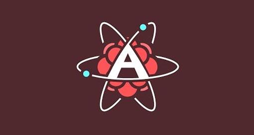 """Neues Puzzle """"Atomas"""" spielt mit der Chemie"""