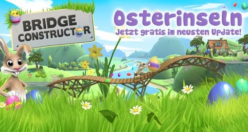 bridge-constructor-osterinseln-update