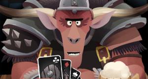 iOS-Games mit frischem Wind für Kartenspiel-Klassiker