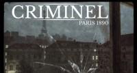 criminel-ipad-crime