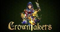 crowntakers-ipad-strategie