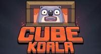 cube-koala-iphone-ipad-puzzle