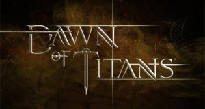 "NaturalMotion kündigt neues Action-Strategiespiel ""Dawn of Titans"" an"