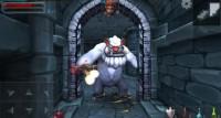 dungeon-hero-rpg-iphone-ipad-dungeon-crawler