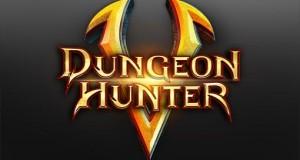 """""""Dungeon Hunter 5"""" erscheint am 12. März"""
