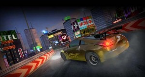"Heute erschienen: ""Fast & Furious: Legacy"", ""Breath of Light"", ""Stickman Rush"", ""Fusion Two"", u.a."