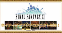 final-fantasy-XI-mobile-preview