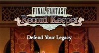 final-fantasy-record-keeper-ios