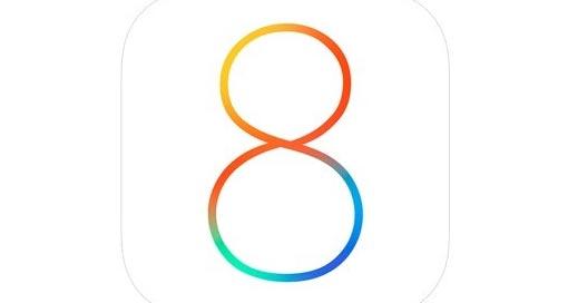 iOS 8.2 steht jetzt zum Download bereit